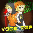 VOCALO'RAP school