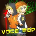 人気の「ボカロラップ」動画 719本 -VOCALO'RAP school