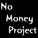 NMProject