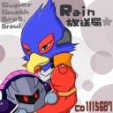 Rain放送局
