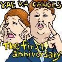 Yae-va-cances