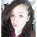 ◆◇梅餅チャンネル◇◆ AKB48放送