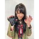 人気の「AKB48 ジャーバージャ」動画 5本 -ねすかふぇで一杯【在宅ヲタの憩いの場!岡部麟の癒しと岡田彩花の美しさ】