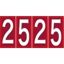 ボーイスカウト2525団