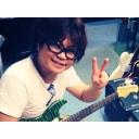 ギター練習!!