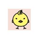 人気の「おねショタ」動画 453本 -おたまーんのQMA配信ページ