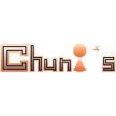 - Chuni's最前線基地 -