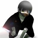 Assassin†Absolute