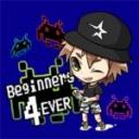 Beginner★Forever