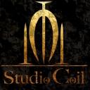 一般会員 -STUDIO COIL-スタジオコイル-