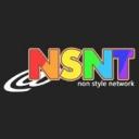 NSNTカフェ