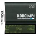 人気の「KORG_M01」動画 558本 -KORG DS-10, M01生放送