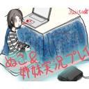 ぬこ&姉妹で実況プレイ☆コミュニティ