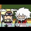 人気の「格闘ゲーム」動画 67,387本 -Rou★gai TV!