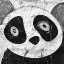 人気の「説教」動画 204本 -今宵もノークレーム・ノータリーン