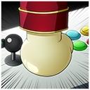 人気の「格闘ゲーム」動画 65,794本 -格ゲー収録中 ニコ生配信中