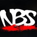 NBS幹部くろゆりの部屋