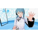 人気の「揺歌サユ UTAU」動画 679本 -揺歌サユ