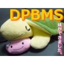 [音ゲー] DPBMSの配信