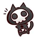 樂猫のgdgd放送局(Ξ・ω・Ξ)