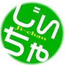 じぃちゃんの下手の横好きゲーム動画+α