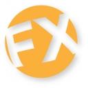 """フェレッティの""""FXは流れさえつかめば余裕で勝ち組""""コミュ"""