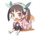 キーワードで動画検索 大橋彩香 - 迷子がお送りするアニメor声優の雑談放送局