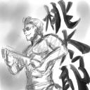 桃太郎のきびだんご王国