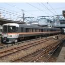 JR東海373系