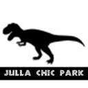 JULLA CHIC PARK