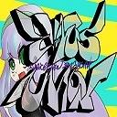 【CHAOS UNION】by モッポクAB-BOYZ