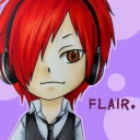 ☆FLAIR's Community☆