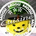Mogu Mogu Cuisine
