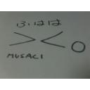 MUSACI