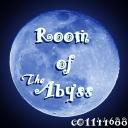 Abyssの部屋(^ω^)