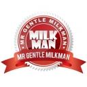 搾りたてミルク放送局
