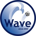 Video search by keyword 天体観測 - wave