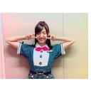 【チーム8】AKB48 【下尾 みう】