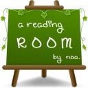千夜を目指して【a reading ROOM】