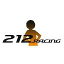 212racing