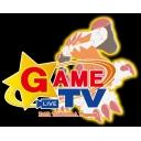 BAR TAWARA Presents 「GAME TV LIVE」