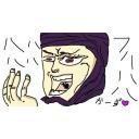 人気の「ジョジョの奇妙な冒険オールスターバトル」動画 245本 -つん坊のジョジョっきゃナイト☆