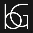 人気の「buzzG」動画 1,593本 -buzzG