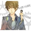 KAZU☆LIFE