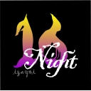東方アレンジバンド 16Night-izayoi-