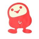 【試験運用中】☆★CLUB_UKI★☆【初見さん歓迎】