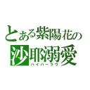 紫陽花の遊び部屋(´,,'ω',,`)