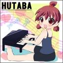 ふたばのピアノ演奏♪