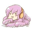人気の「たこルカ」動画 4,026本 -たこルカ