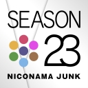 Niconama junk! ~Season.15~